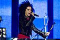 Tokio Hotel 2008.06.27 012.jpg