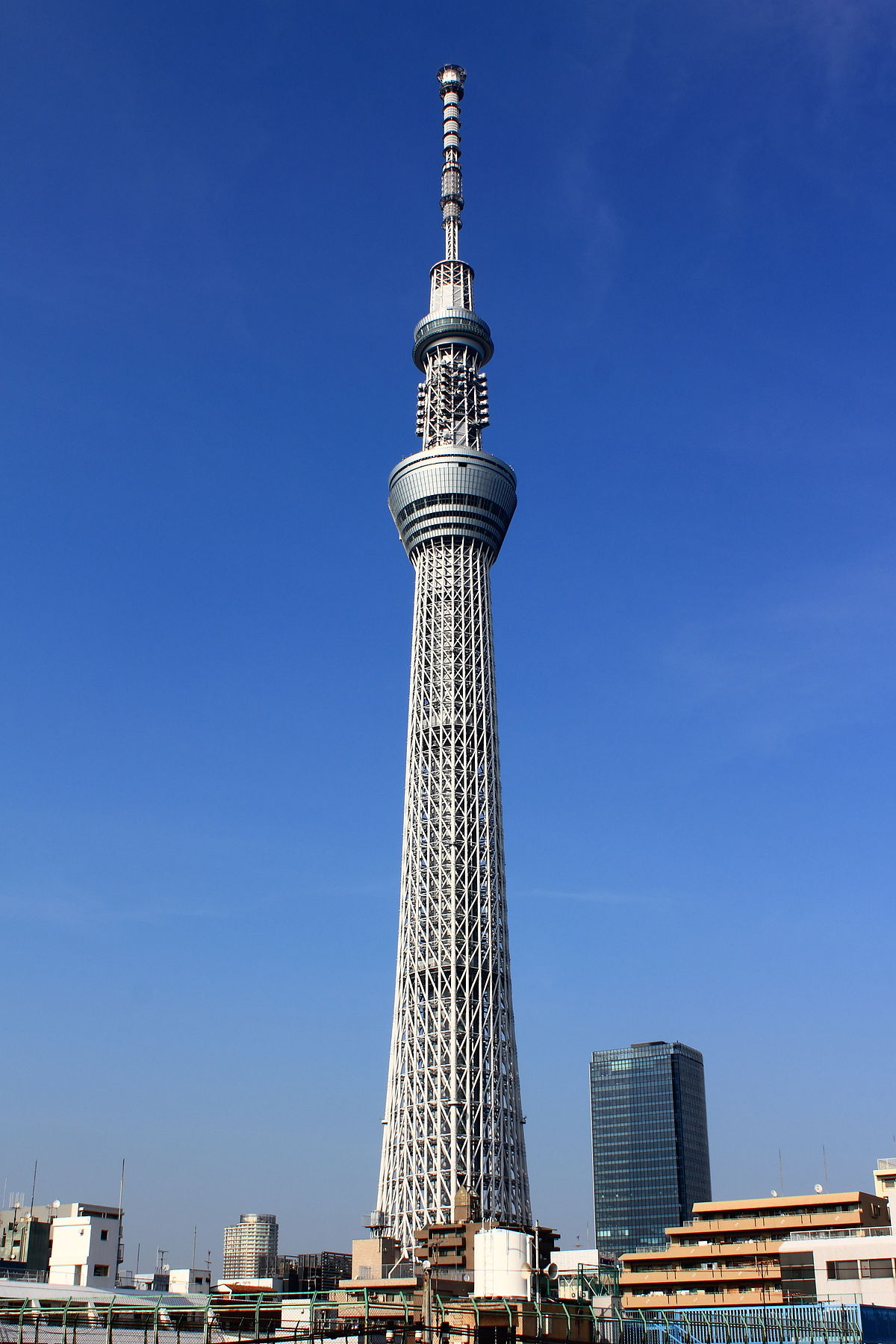 Tower - Wikipedia