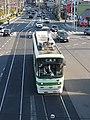 Tokyo Tram Arakawa Line - panoramio.jpg