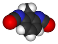 Toluene-2,6-diisocyanate-3D-vdW.png