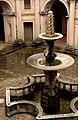 Tomar, Convento de Cristo, Claustro de D. João III (36).jpg