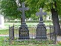 Tomb pisemsky.JPG