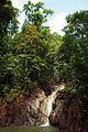 Ton Pariwat waterfall 1.jpg