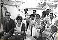 Tonga 19 Feb 1986.jpg