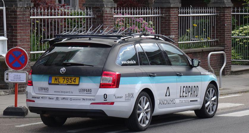 Tongeren - Ronde van Limburg, 15 juni 2014 (H1).JPG