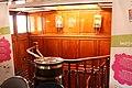 Tonnerres de Brest 2012 - 120717-028 Belem.jpg