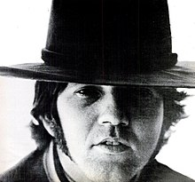 Image result for TONY JOE WHITE