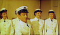 Tony Martin in Hit The Deck (Trailer).png
