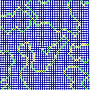 File:Topological-frustration-of-artificial-spin-ice-ncomms14009-s2.ogv