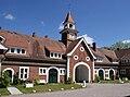 Torhaus Hemmelmark.JPG
