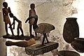 Torino, Museo egizio (031).jpg