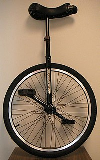 Torker Unicycle.JPG