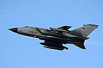 Tornado IDS (5167899932).jpg