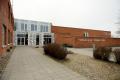 Tornbjerg Gymnasium Odense 2015-DSC 4910.png