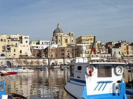 Torre Annunziata - view from the port.jpg