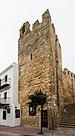 Torre del Mayorazgo, Vejer de la Frontera, Cádiz, España, 2015-12-09, DD 12.JPG