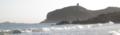 Torre di Porto Giunco.png