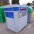 Torrelodones - reciclaje de residuos urbanos 4.jpg