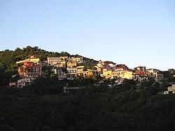 Torrioni (AV).jpg