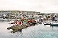 Torshavn 20080512-DSCF6408.jpg