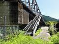 Tosa-Kitagawa Station 004.JPG