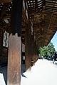 Toshodaiji Nara Nara pref18n4592.jpg