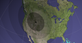 Total solar eclipse Aug 21 2017 UT17-40.png