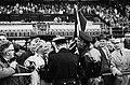 Tottenham Hotspurs tegen Atletico Madrid 5-1 Supporters Spurs, Bestanddeelnr 915-1589.jpg