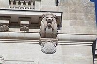 Tour Horloge Gare Lyon Paris 38.jpg