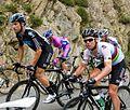 Tour de France 2012, eisel en cav (14683359617).jpg