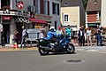 Tour de France 2012 Saint-Rémy-lès-Chevreuse 037.jpg