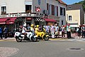Tour de France 2012 Saint-Rémy-lès-Chevreuse 044.jpg