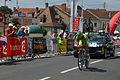 Tour de France 2014 (15265478677).jpg