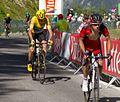 Tour de France 2016, froome porte (27978428494).jpg