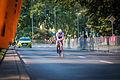 Tour de Pologne (20608768569).jpg