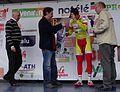 Tournai - Triptyque des Monts et Châteaux, étape 3, 6 avril 2014, arrivée (081).JPG