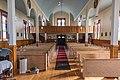 Toutes Aides Roman Catholic Church - pews front view.jpg