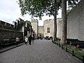 Tower of London - geograph.org.uk - 1775735.jpg