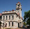 Town Hall, Potgieter Street, Potchefstroom-01.jpg