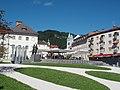 Town Park Idrija (2732821062).jpg