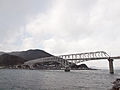 Toyohama Bridge 319957.jpg