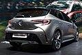 Toyota Auris, GIMS 2018, Le Grand-Saconnex (1X7A1634).jpg