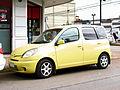 Toyota FunCargo 1.5 2000 (14415245585).jpg