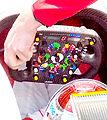 Toyota steering wheel.jpg