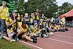 Track and Field Finals, 2016 Invictus Games 160510-F-WU507-012.jpg