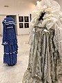 Traditional Roma Dresses - The Roma Community Office of Aliveri.jpg