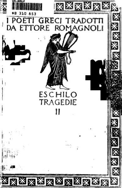 File:Tragedie (Eschilo) - Vol.2.djvu