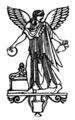 Tragedie di Eschilo (Romagnoli) II-70.png