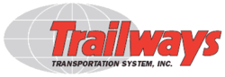 Trailways logo.png