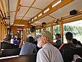 Train ride to Skagway (9447190527).jpg